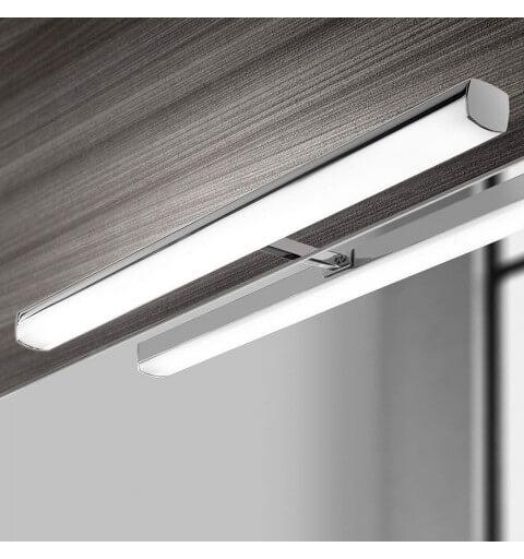 Aplique LED Next para baño...