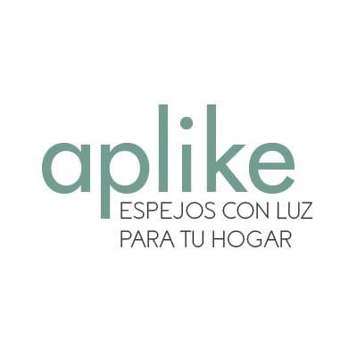 Aplike